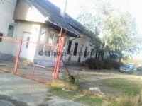 Eladó Családi ház Izsák