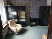 Eladó családi ház, Debrecenben 16 M Ft, 2 szobás