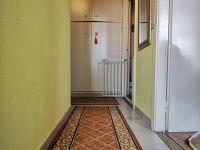 Eladó panellakás, Várpalotán 16.5 M Ft, 2 szobás