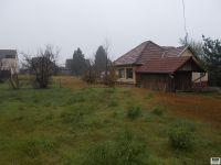 Eladó Telek Erdőkertes
