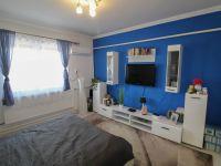 Eladó családi ház, Debrecenben 26.8 M Ft, 2 szobás