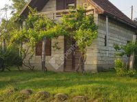 Eladó mezogazdasagi ingatlan, Vértesacsán 5.5 M Ft, 2 szobás