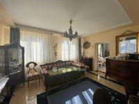 Eladó családi ház, XIX. kerületben 125.9 M Ft, 8+3 szobás