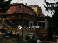Eladó családi ház, Zsámbékon, Malom dűlőn 37.9 M Ft, 3 szobás