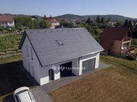 Eladó családi ház, Alsóörsön 135 M Ft, 4+1 szobás
