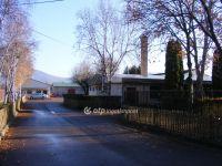 Eladó ipari ingatlan, Egerben 200 M Ft / költözzbe.hu