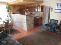 Eladó családi ház, Nyírturán 24.9 M Ft, 4 szobás
