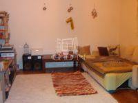 Eladó téglalakás, Szombathelyen 16 M Ft, 2 szobás