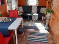 Eladó családi ház, Dunavarsányban 19.9 M Ft, 1+1 szobás