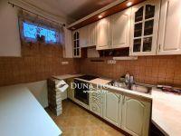 Eladó családi ház, Szentmártonkátán 16.9 M Ft, 2 szobás