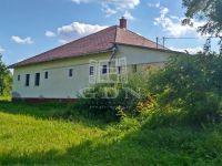 Eladó üzlethelyiség, Ácsteszéren 16 M Ft / költözzbe.hu