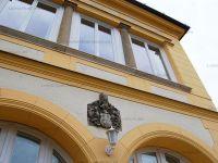 Kiadó családi ház, albérlet, XII. kerületben 1723 E Ft / hó