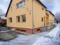 Eladó családi ház, XXII. kerületben 69.9 M Ft, 6 szobás