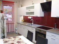 Eladó családi ház, Zalaegerszegen 42.9 M Ft, 3 szobás
