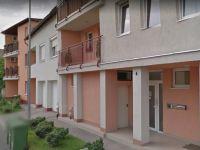 Kiadó téglalakás, albérlet, X. kerületben, Kisgergely utcában