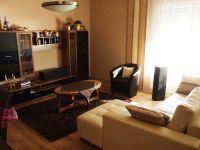 Eladó családi ház, Nyíregyházán 35.9 M Ft, 3 szobás
