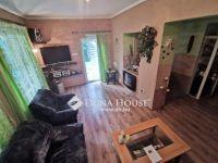 Eladó családi ház, Csomában 11.99 M Ft, 5 szobás