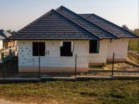 Eladó családi ház, Zsámbékon, Kálvária utcában 49.9 M Ft