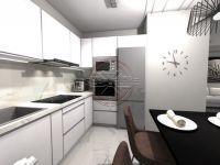 Eladó téglalakás, Szegeden 32.9 M Ft, 1+2 szobás