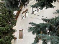 Eladó családi ház, II. kerületben 216 M Ft, 7+1 szobás