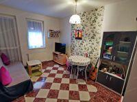 Eladó téglalakás, Sopronban 27.4 M Ft, 1+1 szobás