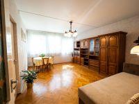 Eladó panellakás, XIII. kerületben 29.9 M Ft, 2 szobás