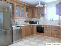 Eladó családi ház, XVII. kerületben 79.9 M Ft, 5+1 szobás