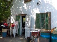 Eladó családi ház, Szekszárdon, Parászta utcában 6.9 M Ft