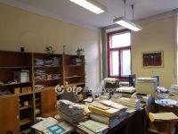 Eladó iroda, Veszprémben 11.2 M Ft, 1 szobás
