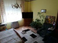 Eladó családi ház, Abádszalókban 12.5 M Ft, 2 szobás