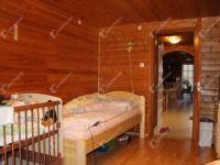 Eladó családi ház, Algyőn 34.9 M Ft, 4 szobás