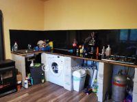 Eladó családi ház, Abában 16.5 M Ft, 2 szobás