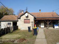 Eladó családi ház, Mikepércsen 29.9 M Ft, 2 szobás