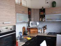 Eladó panellakás, Kecskeméten 23.9 M Ft, 2 szobás