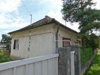 Eladó családi ház, Zagyvaszántón 8.5 M Ft, 4+1 szobás