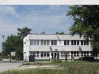 Eladó ipari ingatlan, Szolnokon 139.8 M Ft, 1 szobás