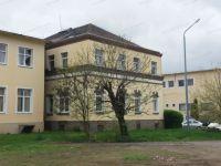 Eladó hotel, X. kerületben 2993.8 M Ft / költözzbe.hu