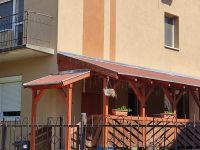 Eladó családi ház, Adonyban 72.9 M Ft, 7 szobás