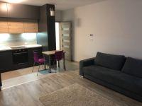 Kiadó téglalakás, albérlet, Debrecenben 170 E Ft / hó, 3 szobás