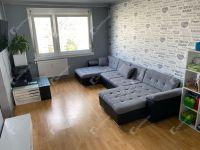 Eladó téglalakás, Egerben 17.8 M Ft, 2 szobás