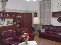 Eladó téglalakás, II. kerületben 74 M Ft, 3 szobás