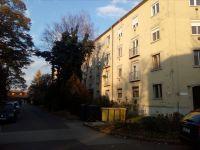 Kiadó téglalakás, albérlet, Miskolcon, Park utcában, 2 szobás