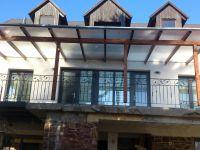 Eladó családi ház, Balatonszepezden 105 M Ft, 8 szobás