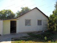 Eladó családi ház, Debrecenben, Cickafark utcában 9.9 M Ft
