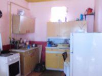 Eladó családi ház, Atkáron 4.5 M Ft, 3 szobás