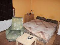 Eladó nyaraló, Vonyarcvashegyen 28.9 M Ft, 4 szobás