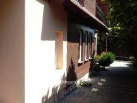 Eladó családi ház, Mikén 21.4 M Ft, 4+1 szobás