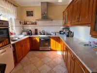 Eladó családi ház, Dunaharasztin 74.999 M Ft, 4 szobás