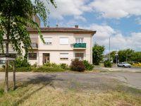 Eladó téglalakás, XIV. kerületben 41.5 M Ft, 2+1 szobás