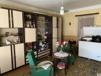 Eladó családi ház, Zalaszabaron 6.99 M Ft, 2 szobás
